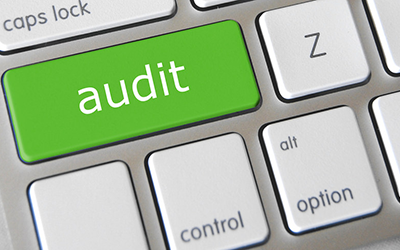 Revisit, Review — Why (and When) You Need a Code Audit