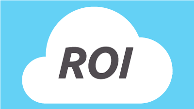 What Is the ROI of a Cloud Transformation?